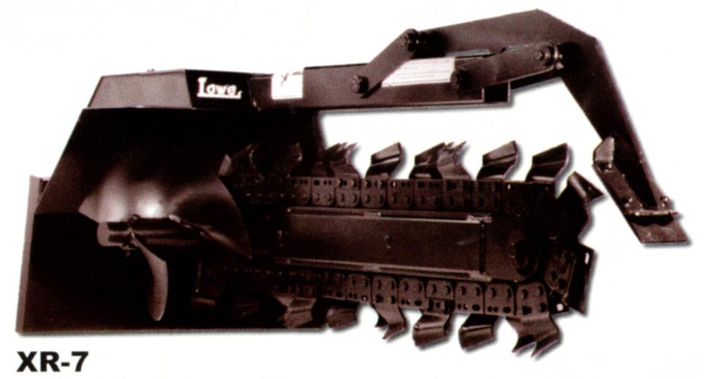Zanjadora-XR7-1