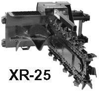 ZanjadoraXR25-1