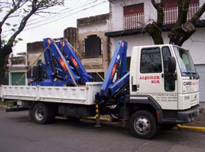 camion-ford-cargo-e915