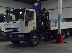 camion-iveco-eurocargo-170E18